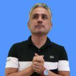 Foto de perfil de Arq. Everardo