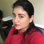Foto de perfil de Sayleni